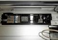 YH-1800X piezoelectri portrait machine
