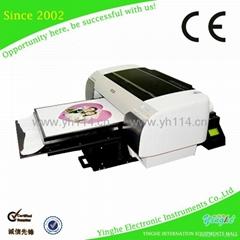 YH-3848 Digital T-shirt Printer