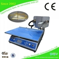 Digital foil printing machine YH-3050B