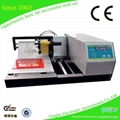 Digital foil printing machine YH-3050C