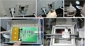 Mini Laser Engraver Machine YH-K7