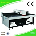 YH-1325 Metal&Nonmetal Laser Cutting Machine
