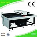 YH-1325 Metal&Nonmetal Laser Cutting Machine
