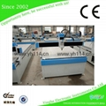 1.2x2.4m CNC wood engraver machine for sale