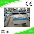 1.3x1.5m CNC wood engraver machine for sale