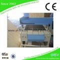 60x90cm CNC acrylic engraver machine