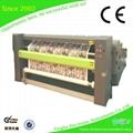 Conduction Band-Type Digital Printing Machine