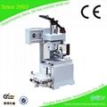 manual pad printing machine 1