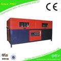 Multi Sunctional Acrylic Shaping Machine