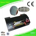 digital foil printing YH-330A