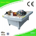 Carton and Paper Box Cutter YH-2516