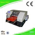 A4 UV printer