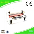 V350 (V480) Roll Laminator (HOT/COLD)