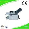 YH-DF-520 Folding machine
