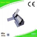 A4 business card cutter