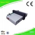 YH-800Y electric marking press