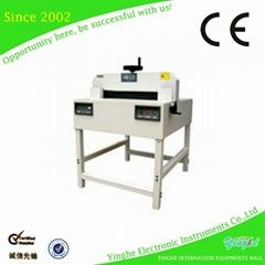 YH-6508D Digital Displayed Cutting Machine