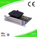 Seiko SPT510 35PL Printhead