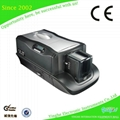 YH-H11D Dual  Sides PVC Card Printer
