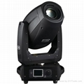 CMY 330W 15R Beam spot Moving Head Light