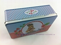 food tin box for cookie 3