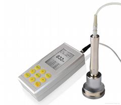 超聲波硬度計HUT-2