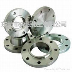 环保不锈钢钝化液PV-H01