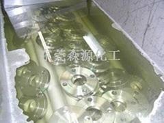 不锈钢光亮清洗剂CA-Q07