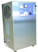 SOZ series strong ozone generator