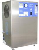 PSA氧氣發生器