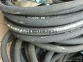 水泥罐车空压机胶管 5