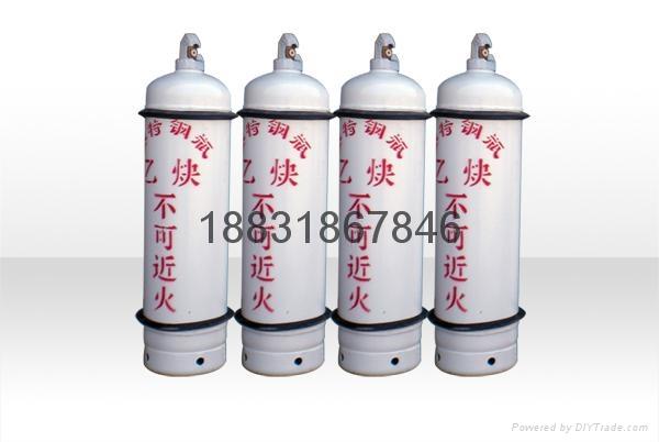 乙炔瓶膠圈 3