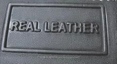纺织品皮革上用的硅胶压花定型