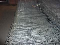 威文煤礦安全支護網