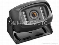 650TVL Bus Cameras