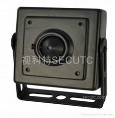960P低照度P2P网络摄像机