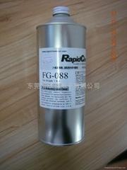 干式皮膜潤滑油FG-088
