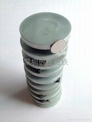 強力磁鐵釹鐵硼磁鐵