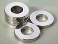 圓環磁鐵 2