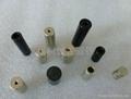 釹鐵硼沉頭孔磁鐵 3