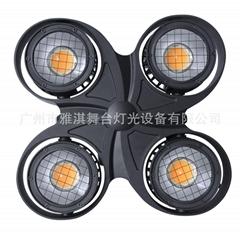 400W LED防水观众灯