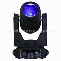440W防水光束燈