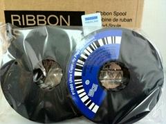 Compatible Printronix 179499-001 Spool Ribbon for Printronix P7000/P7215