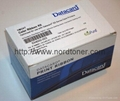 Original Datacard Printer ribbons S-P