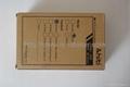 "Print Media for HiTi Model S420 CN Region Printer -50 Pack 4"" x 6"" Sheets Ribbon 4"
