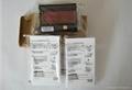 "Print Media for HiTi Model S420 CN Region Printer -50 Pack 4"" x 6"" Sheets Ribbon 1"
