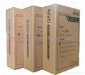 "Print Media for HiTi Model S420 CN Region Printer -50 Pack 4"" x 6"" Sheets Ribbon 5"