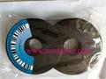 Ultra Capacity Ribbon 41U1680-PTX spool