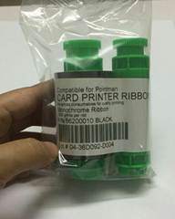 Compatible POINTMAN YMCKO RIBBON 66200360 for T9200 Printer