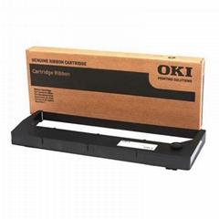 OKI 09005591 Original St